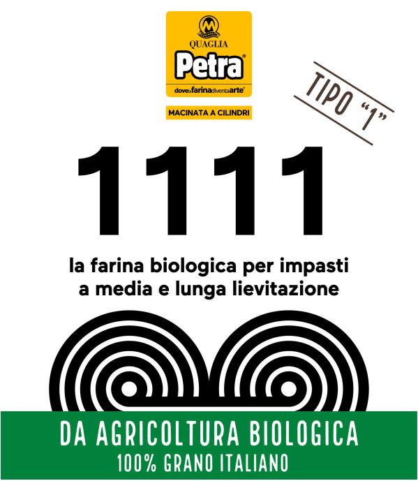 Petra 1111