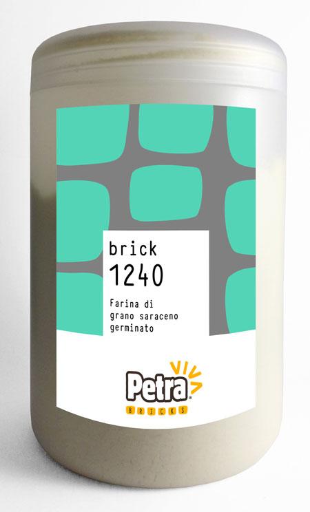 Petra 1240