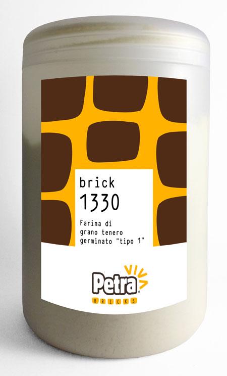 Petra 1330