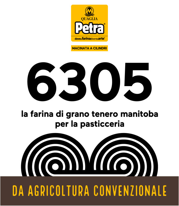 Petra 6305