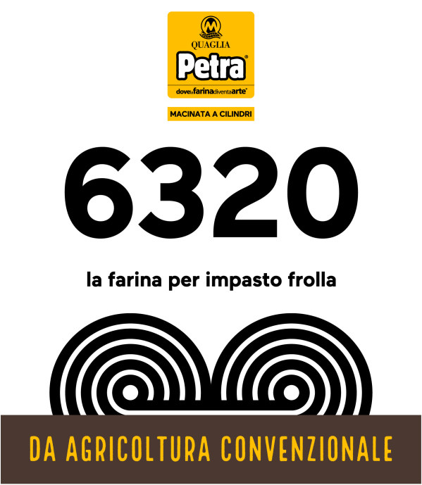 Petra 6320