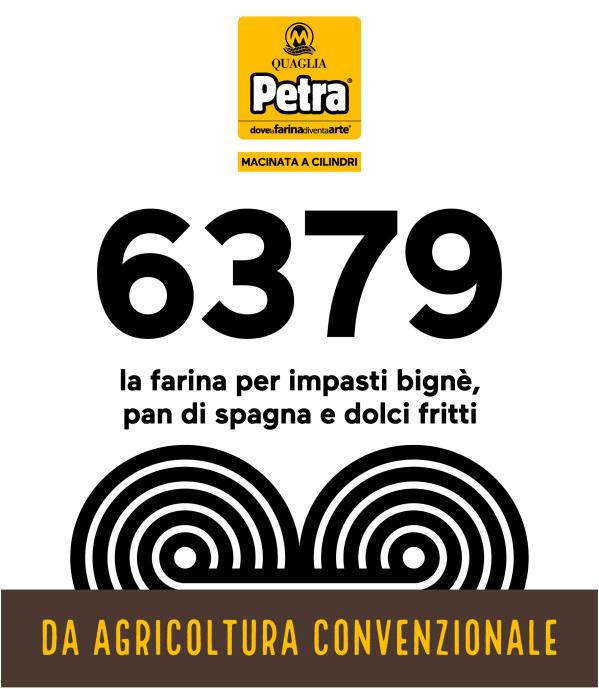 Petra 6379