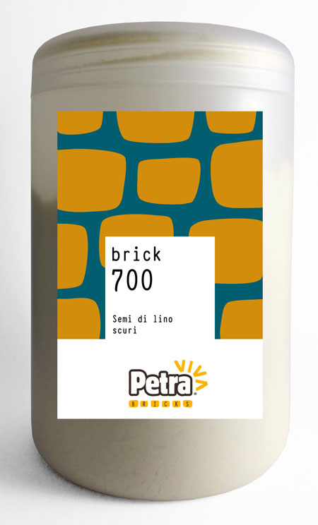 Petra 700