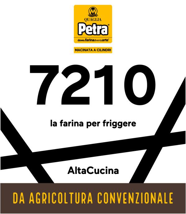 Petra 7210