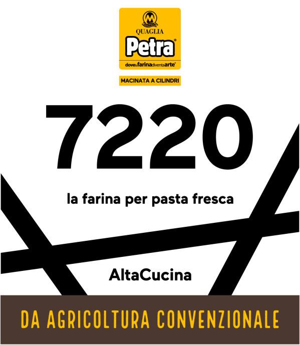 Petra 7220