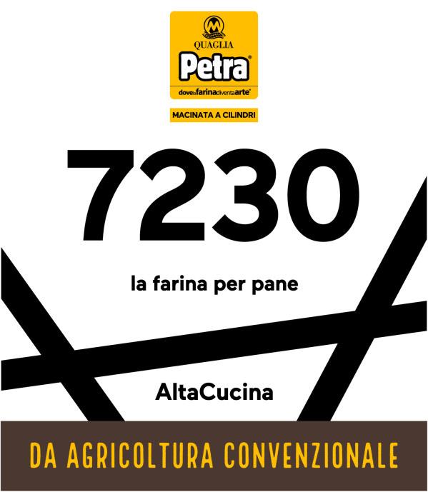 Petra 7230