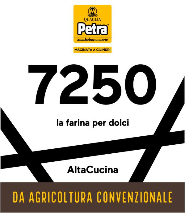 Petra 7250