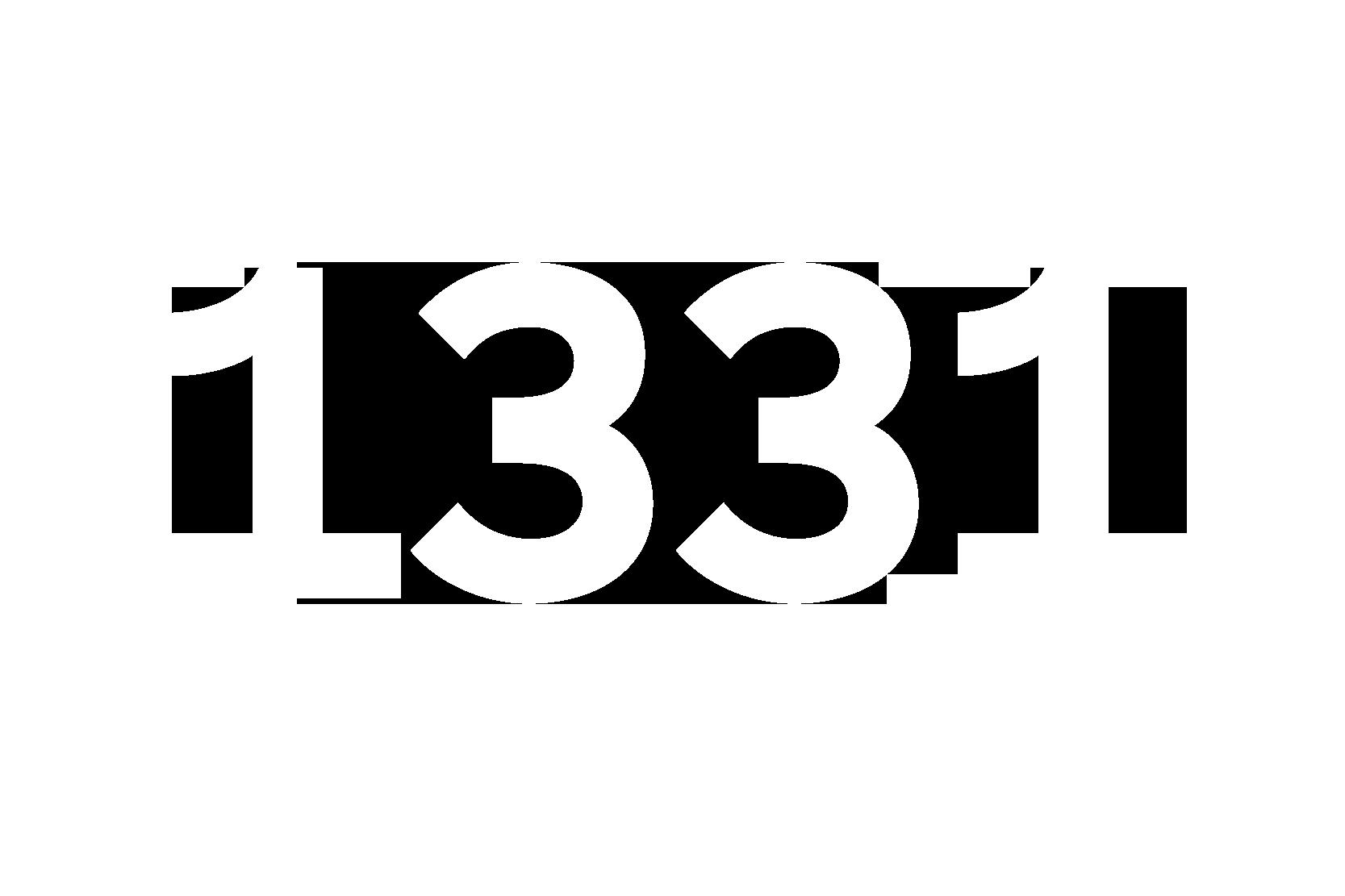 Numeri-1