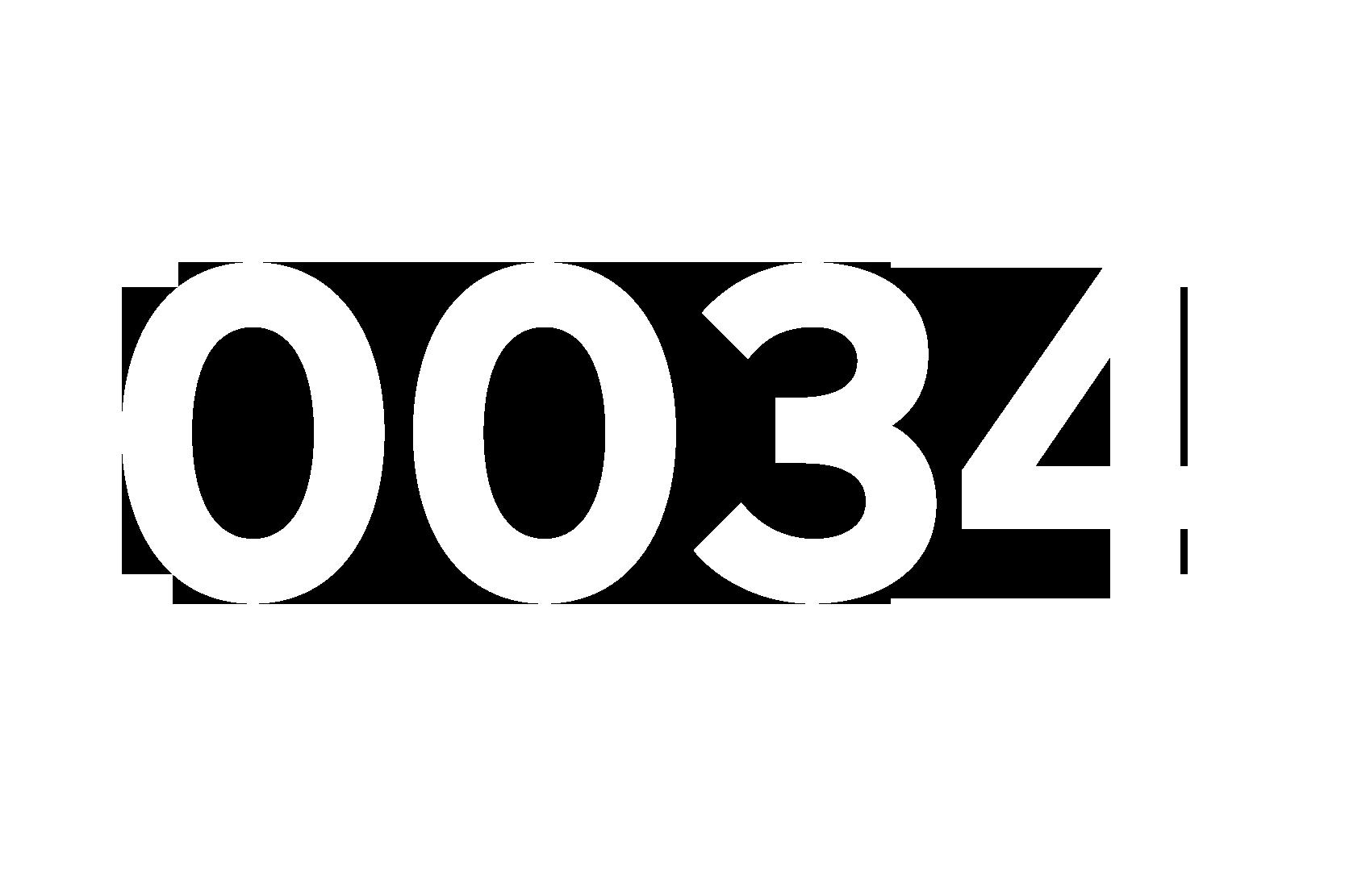 Numeri-13