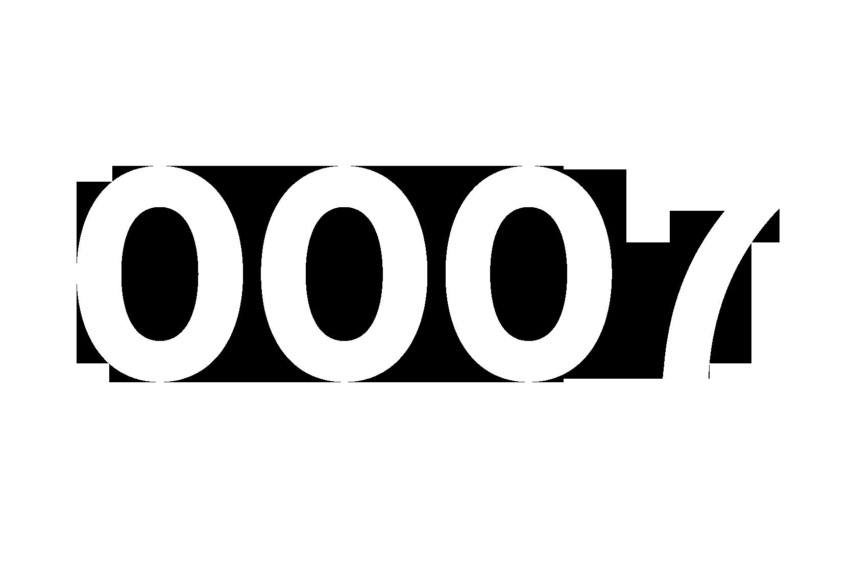 Numeri-14