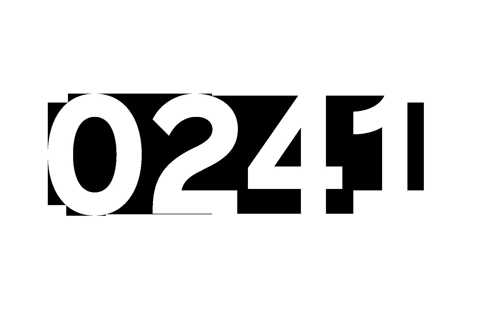 Numeri-18