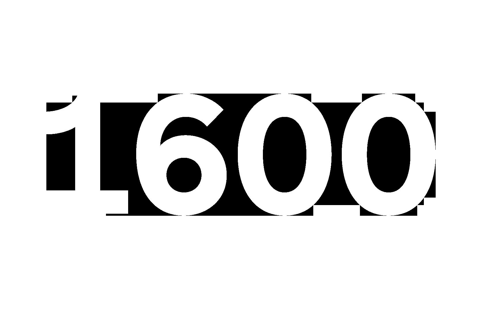 Numeri-2