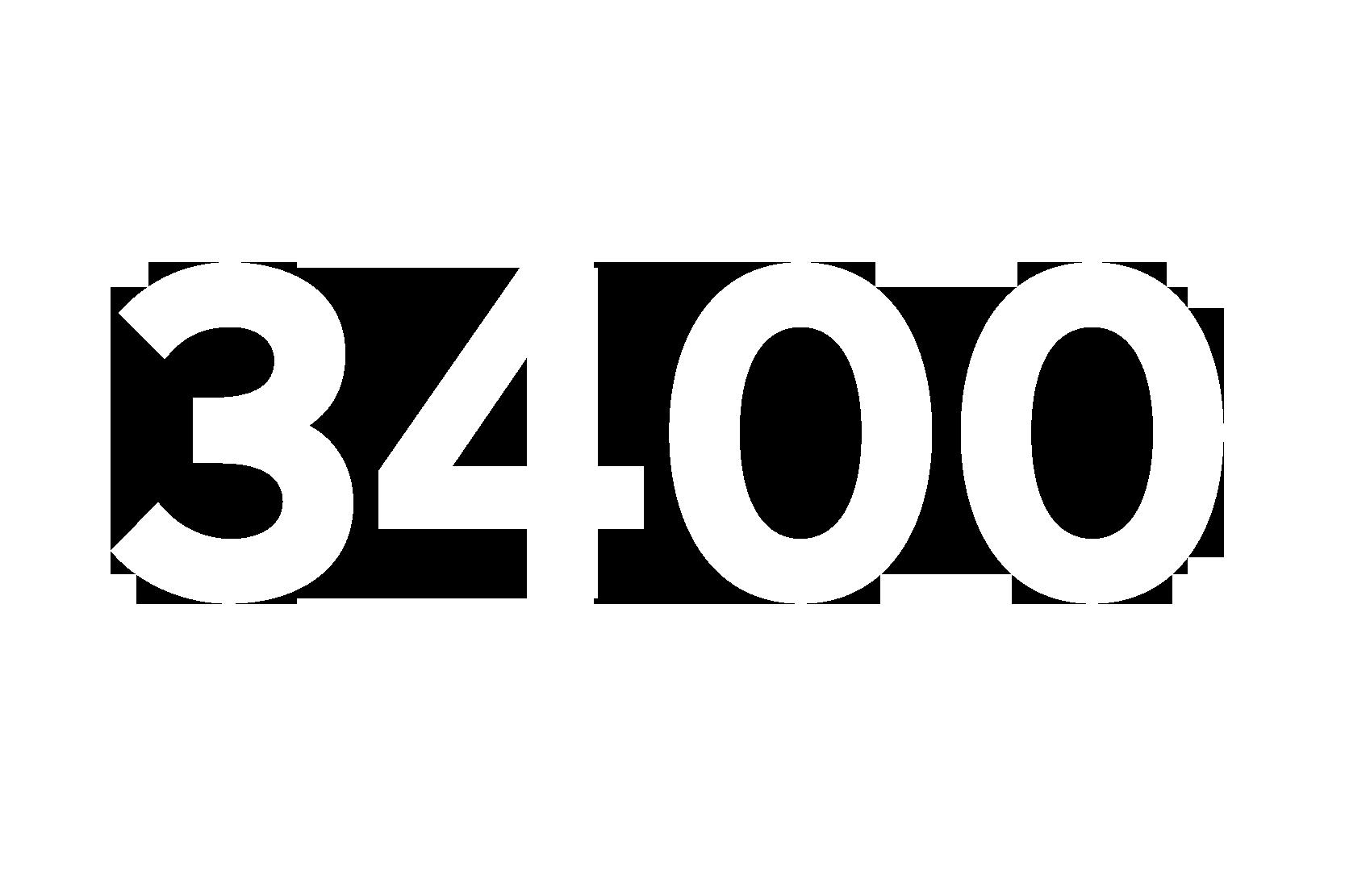 Numeri-21
