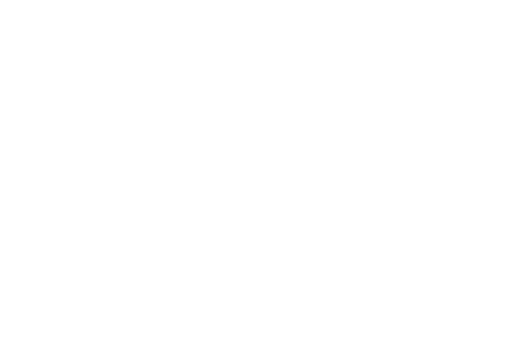 Numeri-22