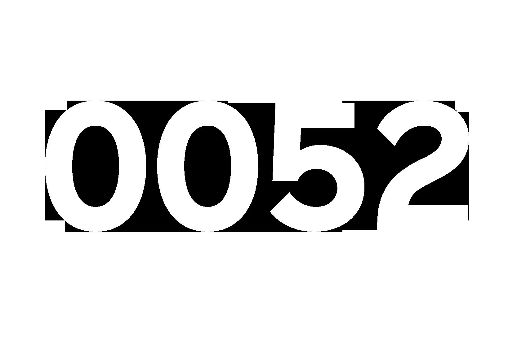 Numeri-27