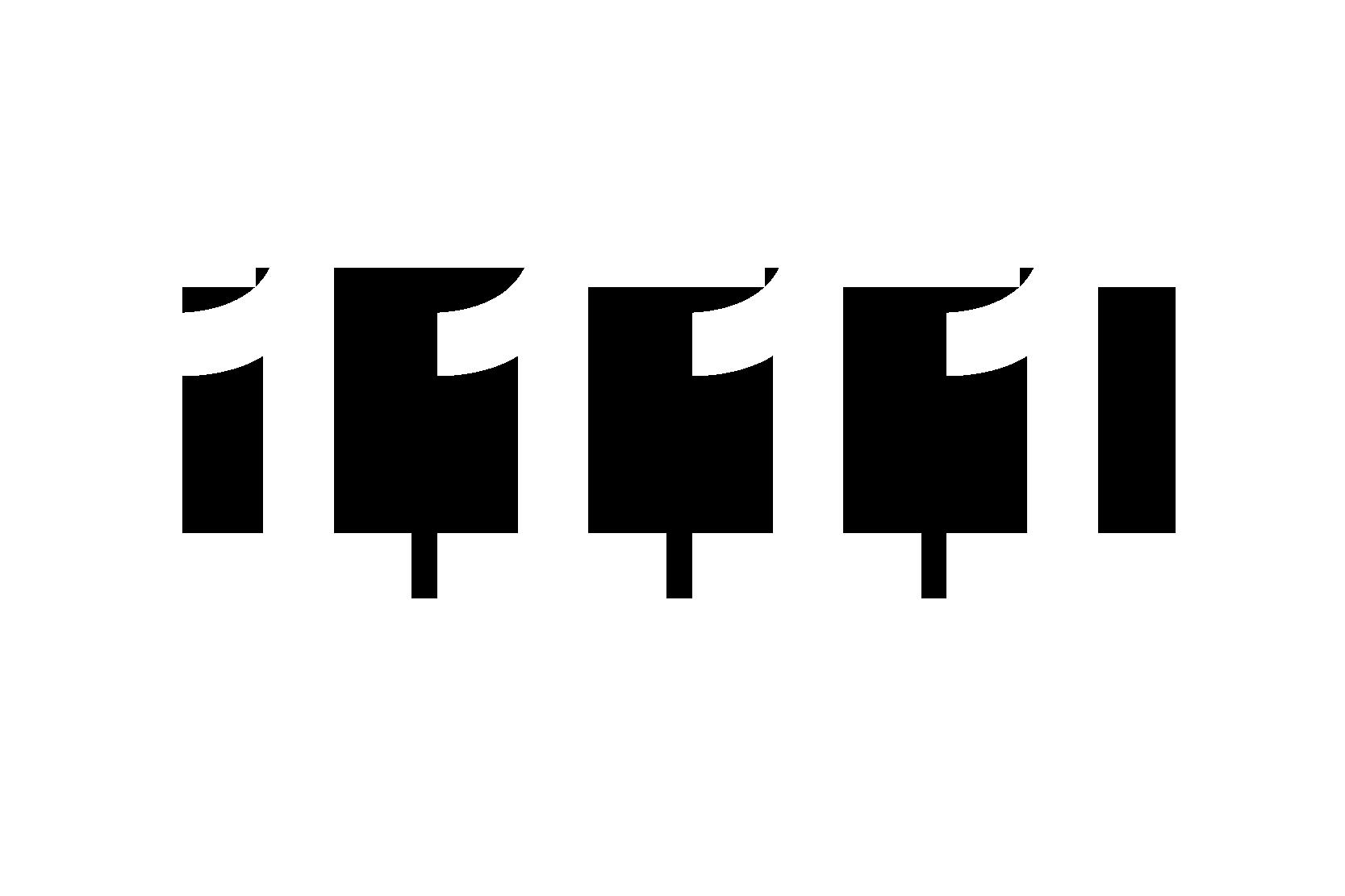 Numeri-29