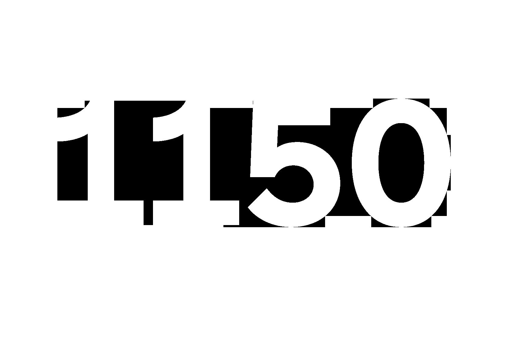 Numeri-3