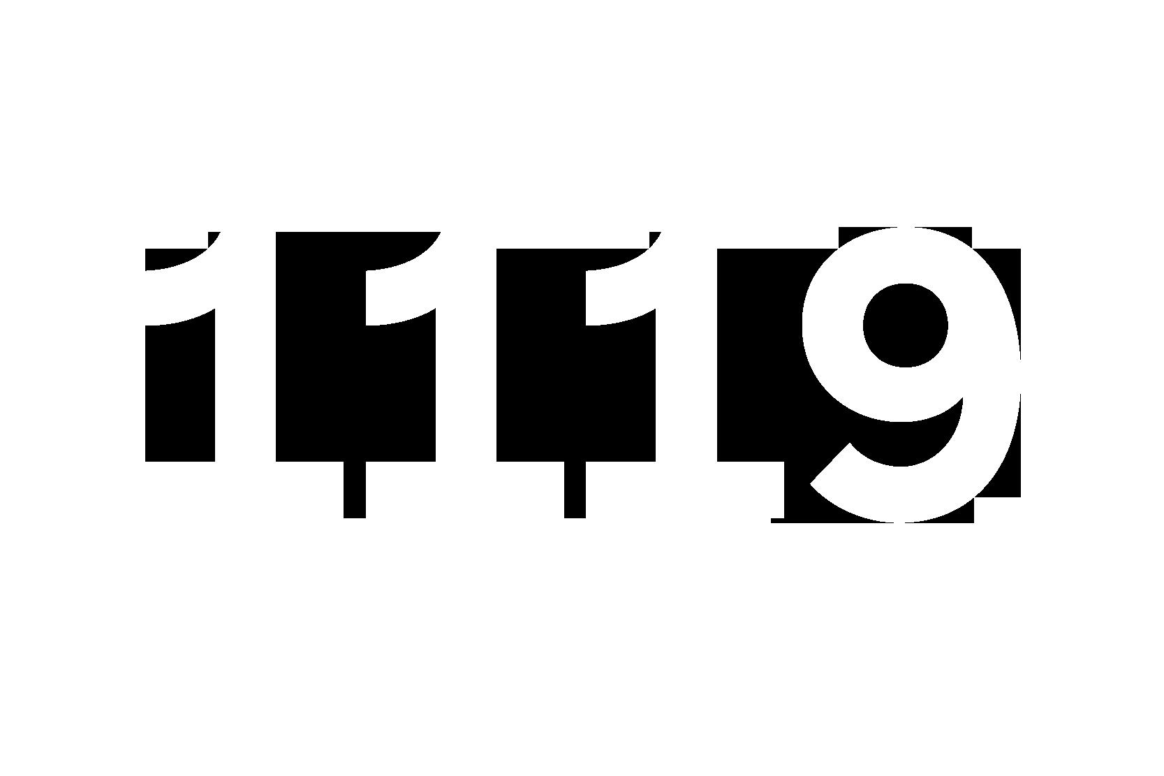 Numeri-30
