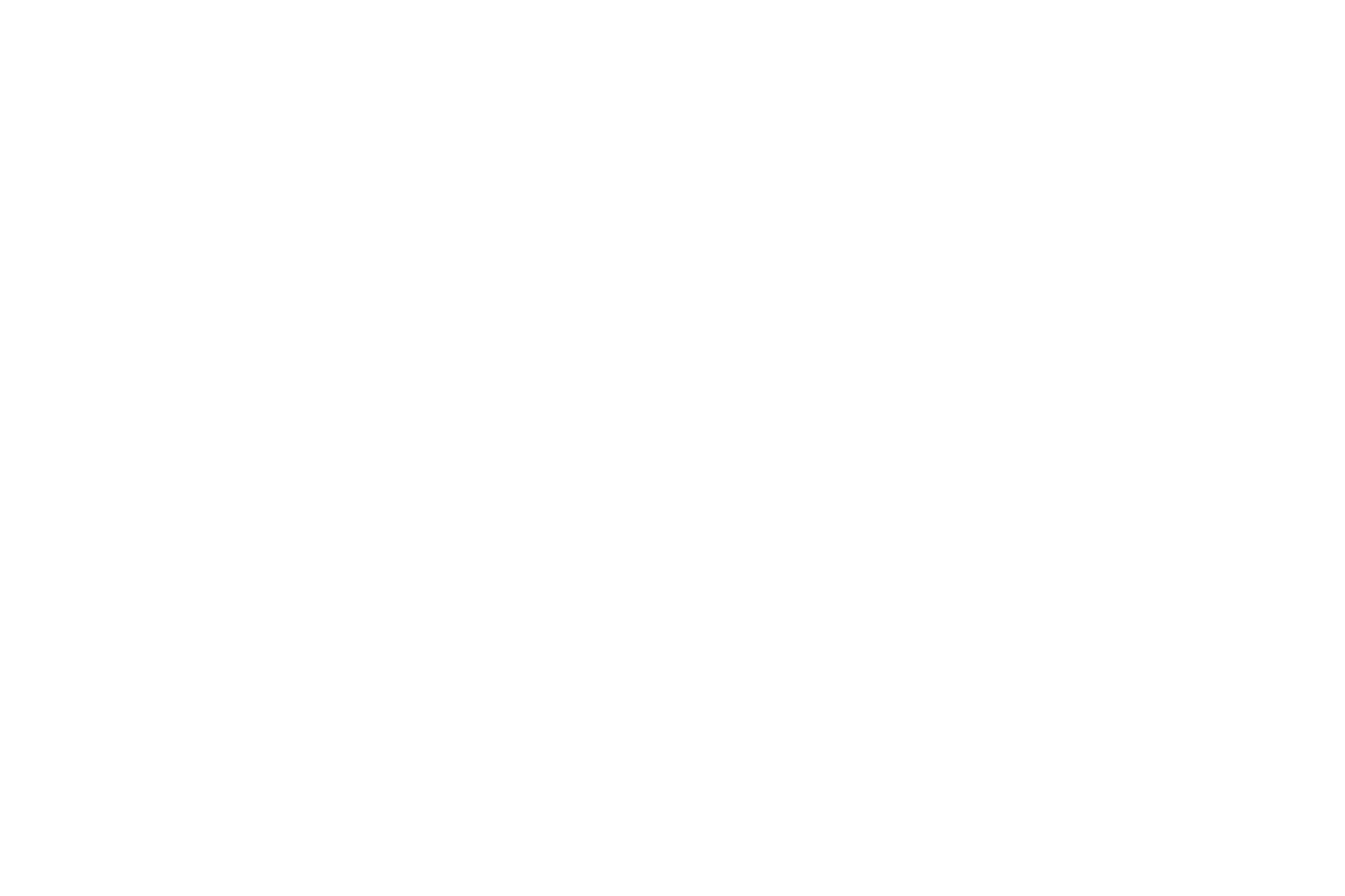 Numeri-44