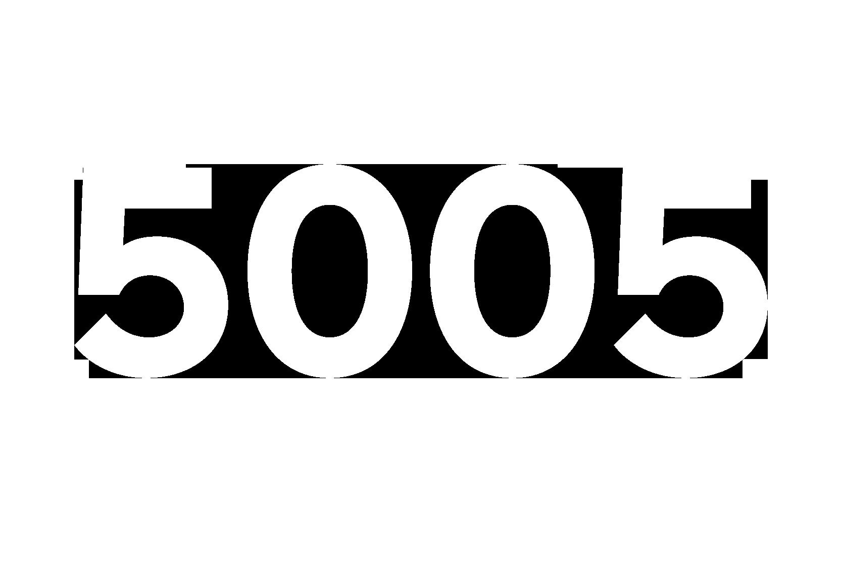 Numeri-49