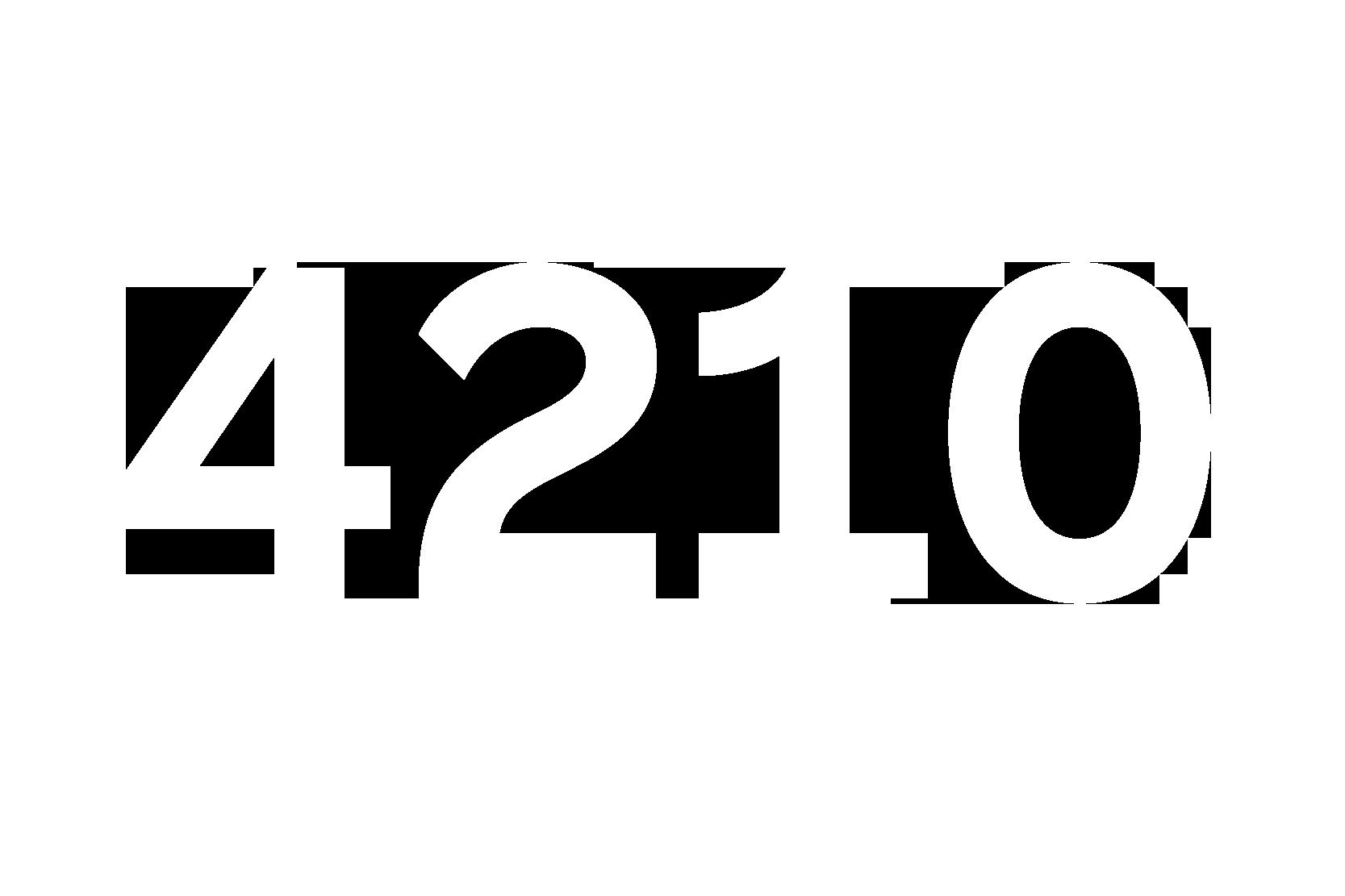 Numeri-5