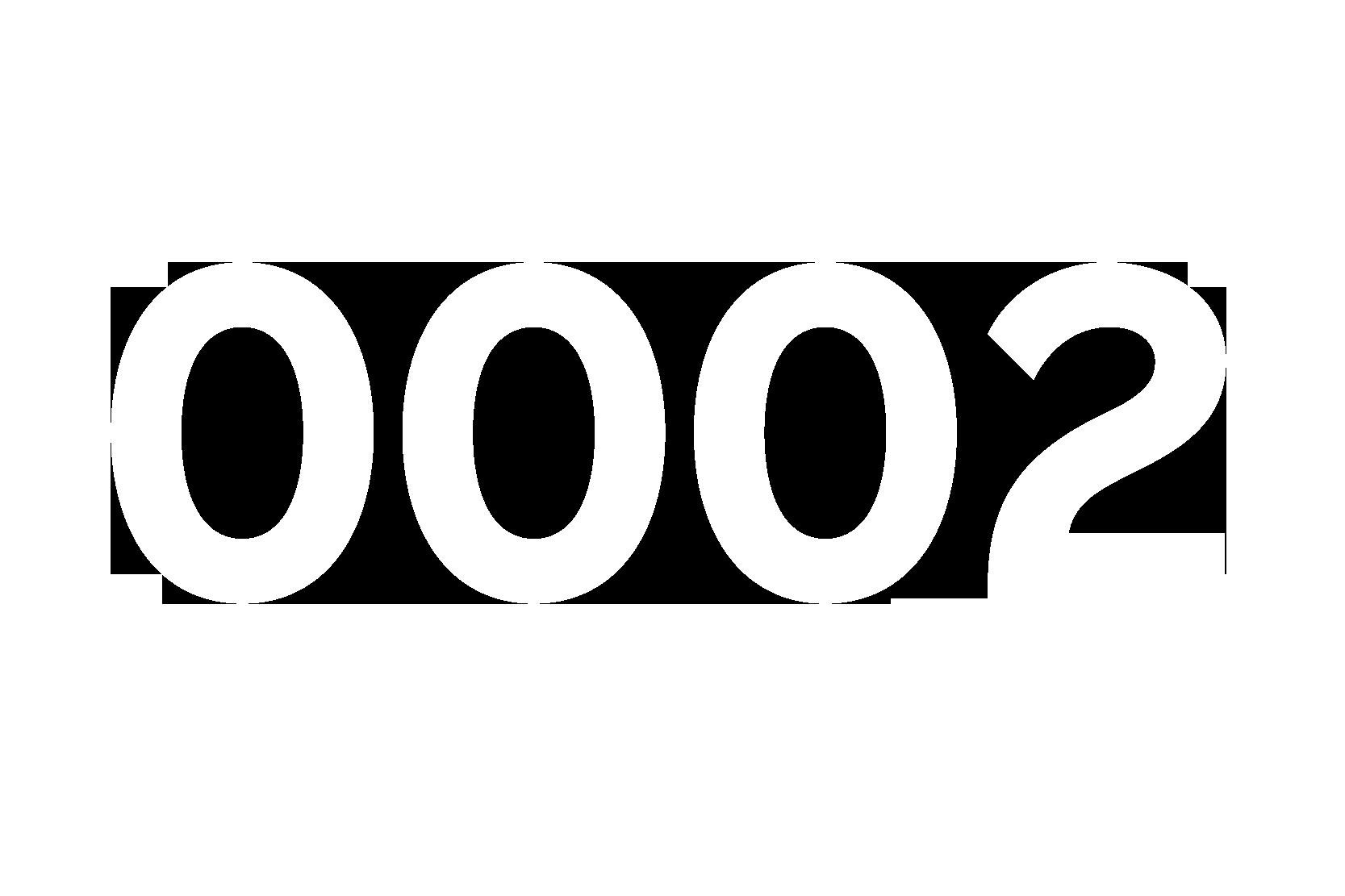 Numeri-52