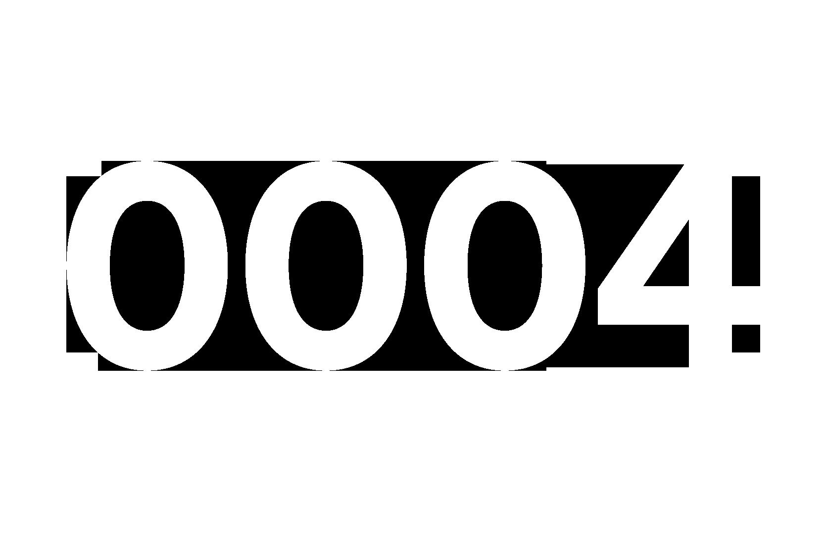 Numeri-54