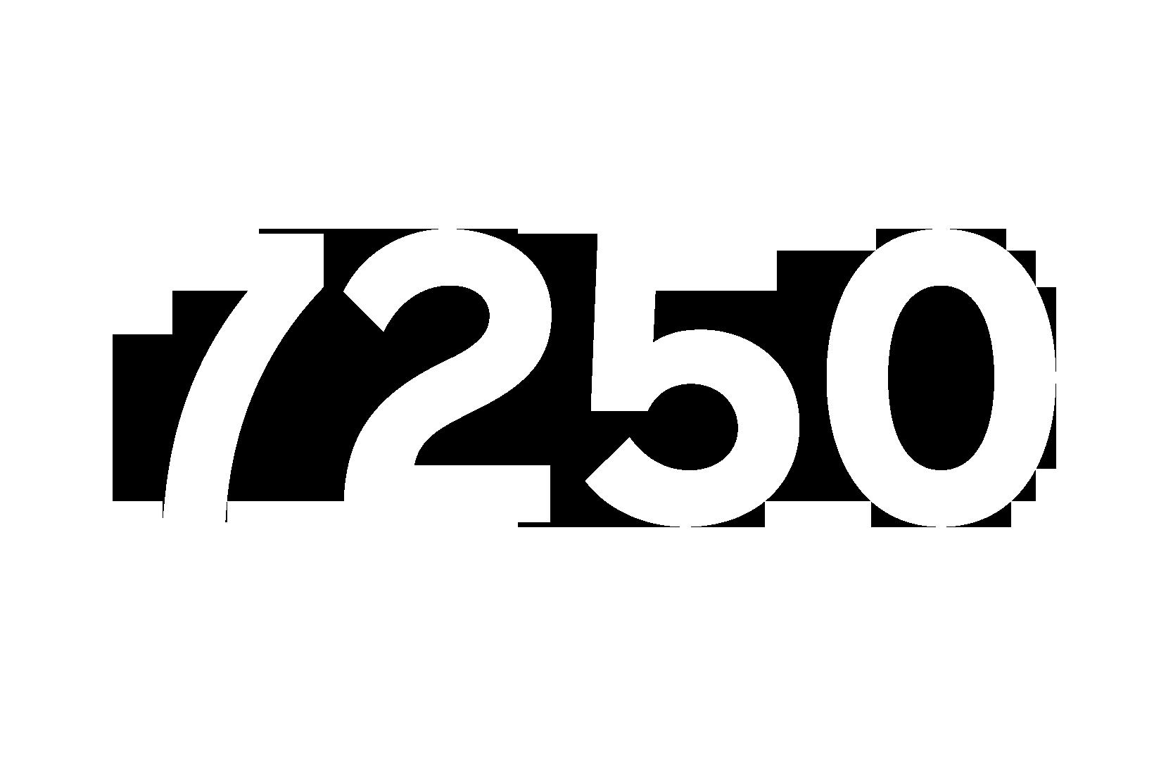 Numeri-58