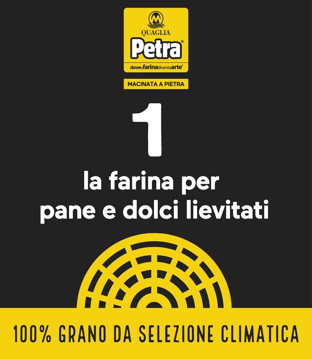 Petra Dura Come La Pietra.Petra 1